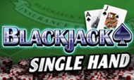 blackjack-pro-atlantic-city-singlehand