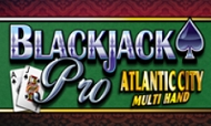 blackjack-pro-atlantic-city-multihand