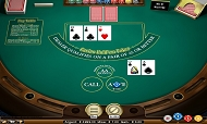 casino-holdem-poker-betsoft