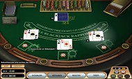 pirate-21-blackjack-betsoft