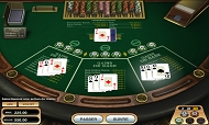 ridem-poker-betsoft