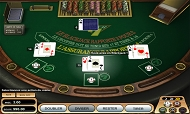 super-7-blackjack-betsoft