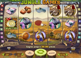 jungle-games-opinion-game-netent