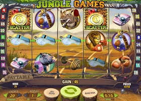 jungle-games-fonction-scatters