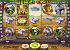 jungle-games-fonction-wild