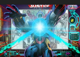 justice-league-opinion-game-nextgen-gaming
