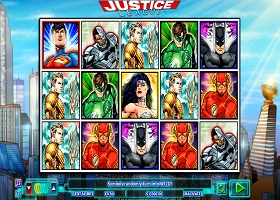 justice-league-rule-game-nextgen-gaming
