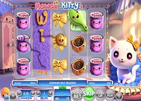 kawaii-kitty-opinion-game-betsoft-gaming