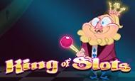 king-of-slots-nouveau-jeu-netent-12-novembre-2015