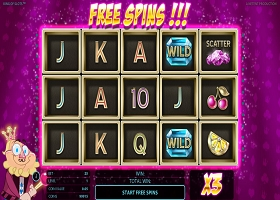 king-of-slots-feature-free-spin