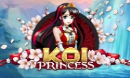 koi-princess