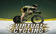 virtual-cycling