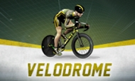 virtual-velodrome