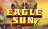 eagle-sun-lightning-box