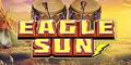 eagle-sun