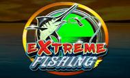 extreme-fishing