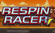 respin-racer-lightning-box