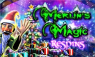 merlins-magic-respins-christmas/