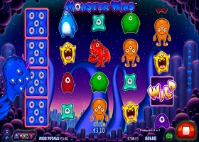 monster-wins-avis-jeu