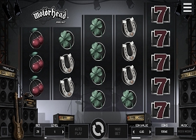 motörhead-rule-game-netent