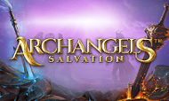 archangels-salvation-netent