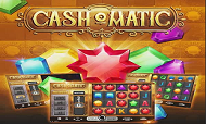 cash-o-matic-netent