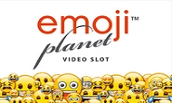 emoji-planet-video-slot