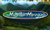 fairytale-legends-mirror-mirror-netent