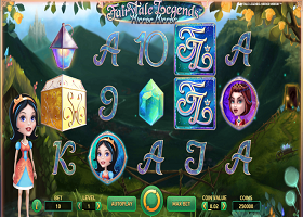 fairytale-legends-mirror-mirror-netent-revue-jeu