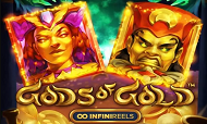 gods-of-gold-infinireels-game-slot-netent