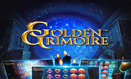 golden-grimoire-netent
