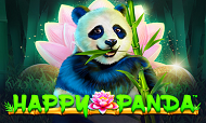 happy-panda-game-slot-netent