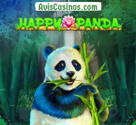 happy-panda-netent-rules-game