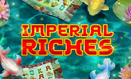 imperial-riches-netent