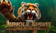 jungle-spirit-call-of-the-wild-netent