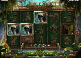 jungle-spirit-call-of-the-wild-avis-jeu-netent