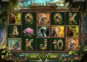 jungle-spirit-call-of-the-wild-netent-revue-jeu