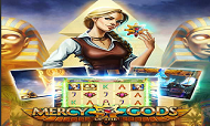 mercy-of-the-gods-netent