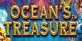 oceans-treasure