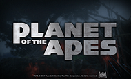 planet-of-the-ap s