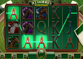 scudamores-super-stakes-feature