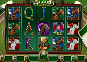 sudamores-super-stakes-netent-rule-game