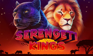 serengeti-kings-netent