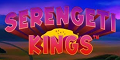 serengeti-kings