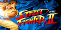 steet-fighter-II