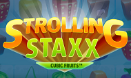 strolling-staxx-cubic-fruit
