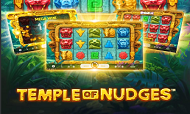 temple-of-nudges-netent