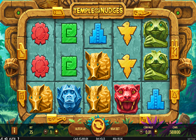 temple-of-nudges-netent-revue-jeu