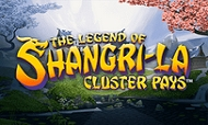 the-legend-of-shangri-la-cluster-pays
