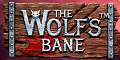 the-wolfs-bane